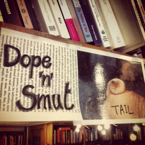 dope n smut bookstore pic