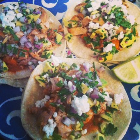 tacos pic