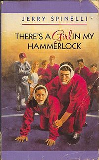 TheresAGirlInMyHammerlock1991